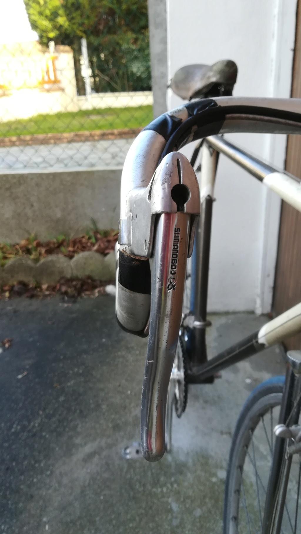 Cyclo cross inconnu  Img_2104