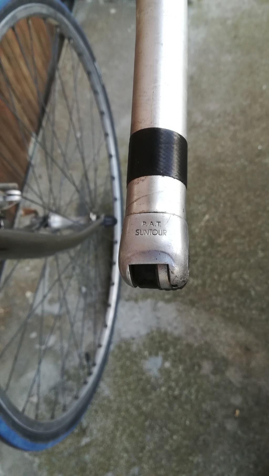 Cyclo cross inconnu  Img_2105