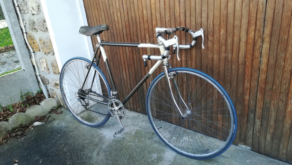 Cyclo cross inconnu  Img_2106