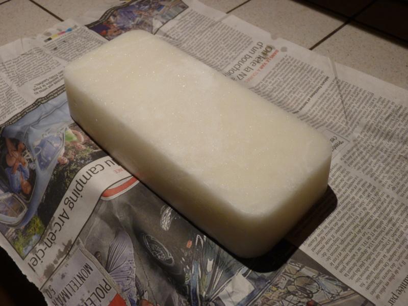 astuce pour remplacer le pain de candi ? P1190612