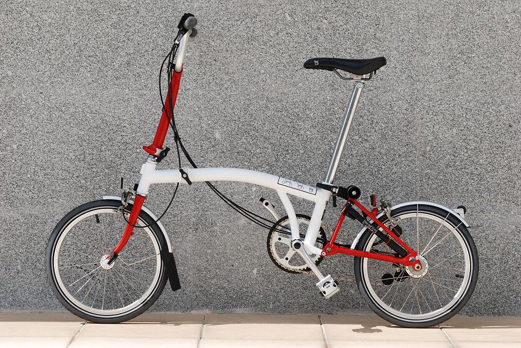 As minhas bicicletas 59495010