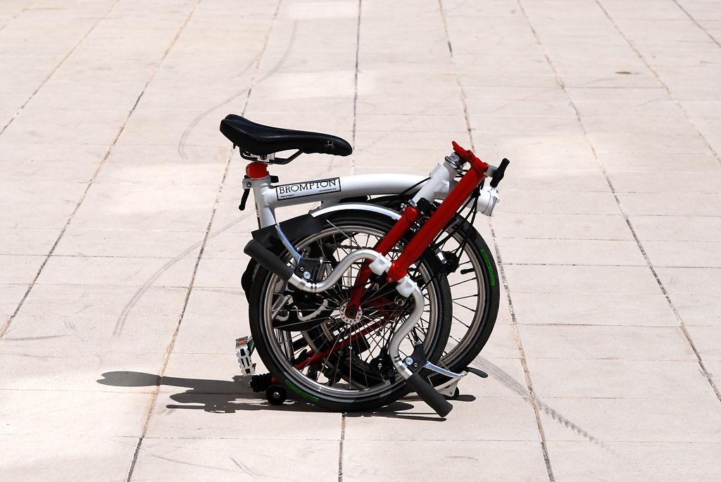 As minhas bicicletas 59503510