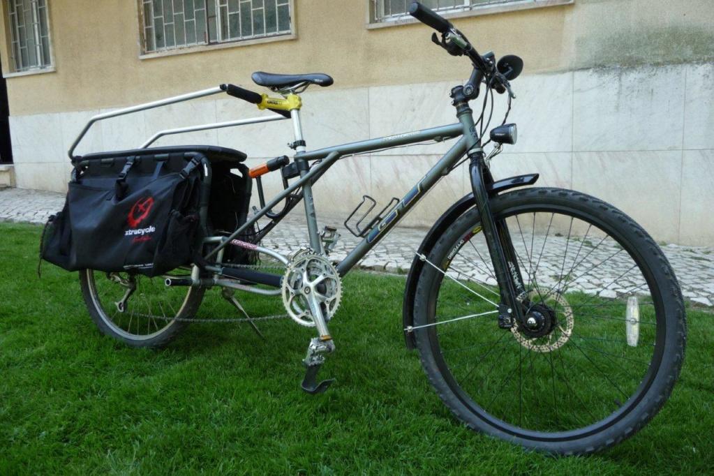 As minhas bicicletas P1050210