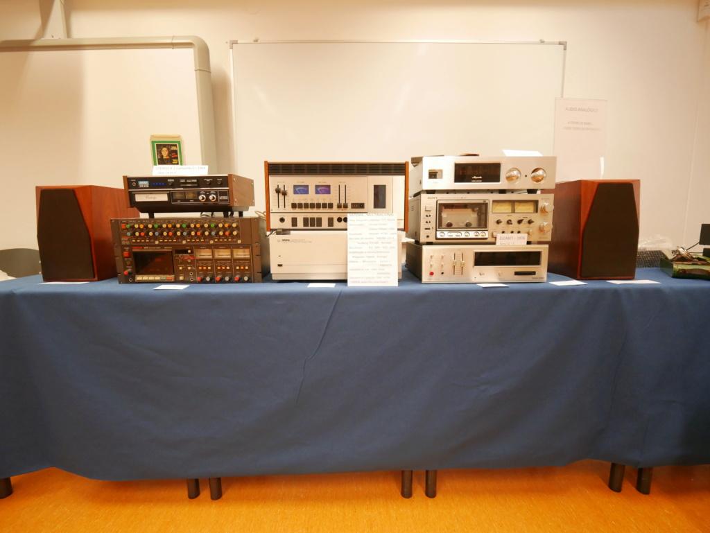 Audio Vintage/Portugáudio 2019-Inicio P1090311