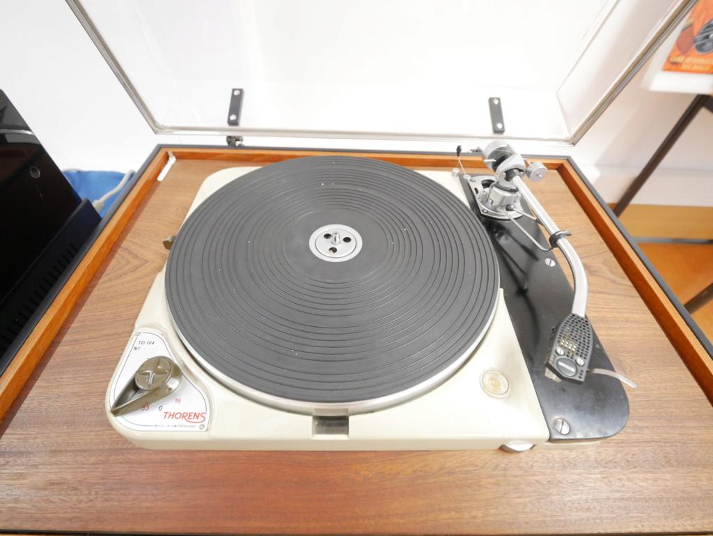 Audio Vintage/Portugáudio 2019-Inicio P1090313
