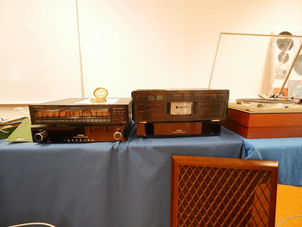 Audio Vintage/Portugáudio 2019-Inicio P1090314