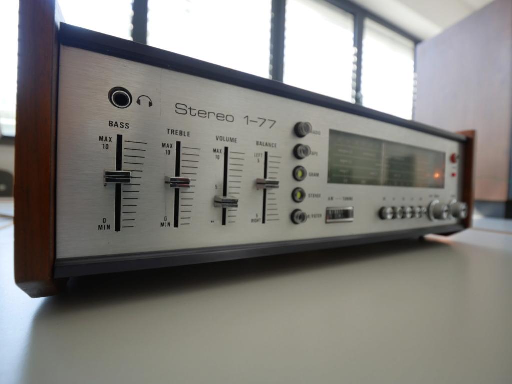 Audio Vintage/Portugáudio 2019-Inicio P1090316