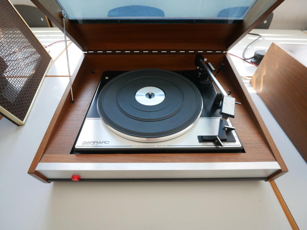 Audio Vintage/Portugáudio 2019-Inicio P1090317