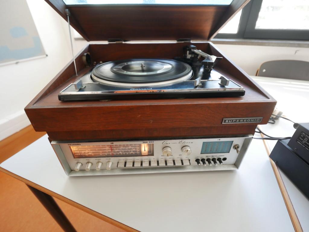 Audio Vintage/Portugáudio 2019-Inicio P1090318