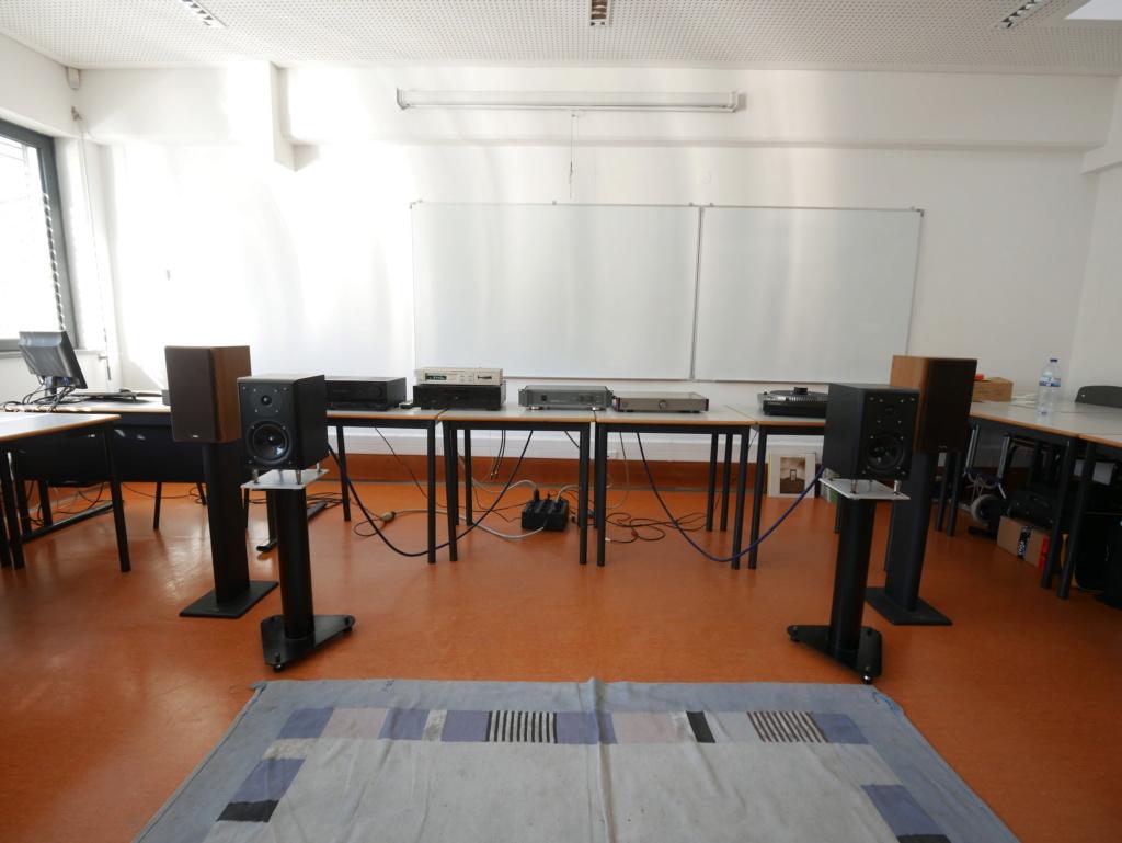 Audio Vintage/Portugáudio 2019-Inicio P1090320