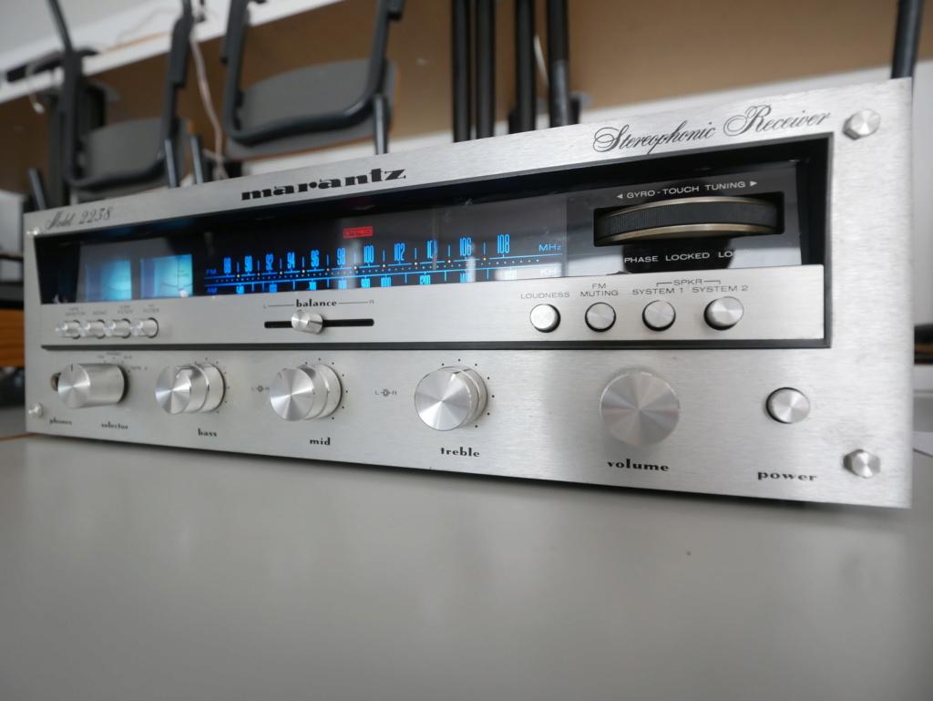 Audio Vintage/Portugáudio 2019-Inicio P1090321