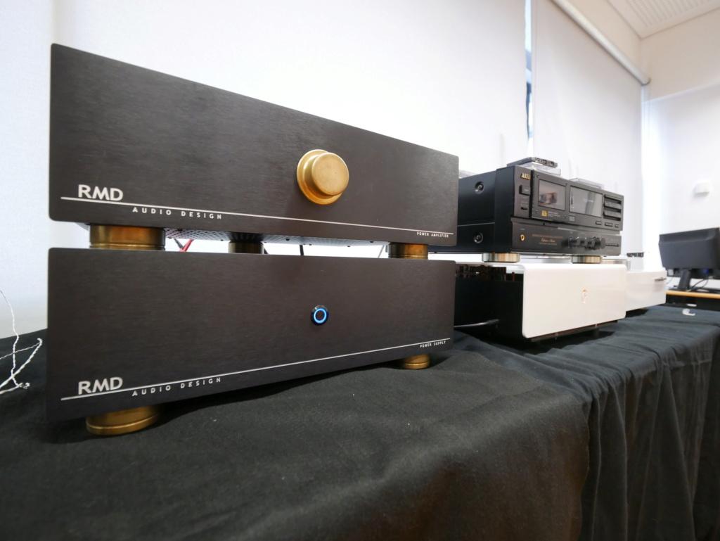 Audio Vintage/Portugáudio 2019-Inicio P1090322