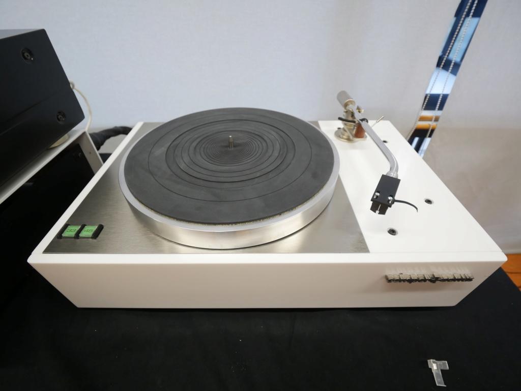 Audio Vintage/Portugáudio 2019-Inicio P1090325