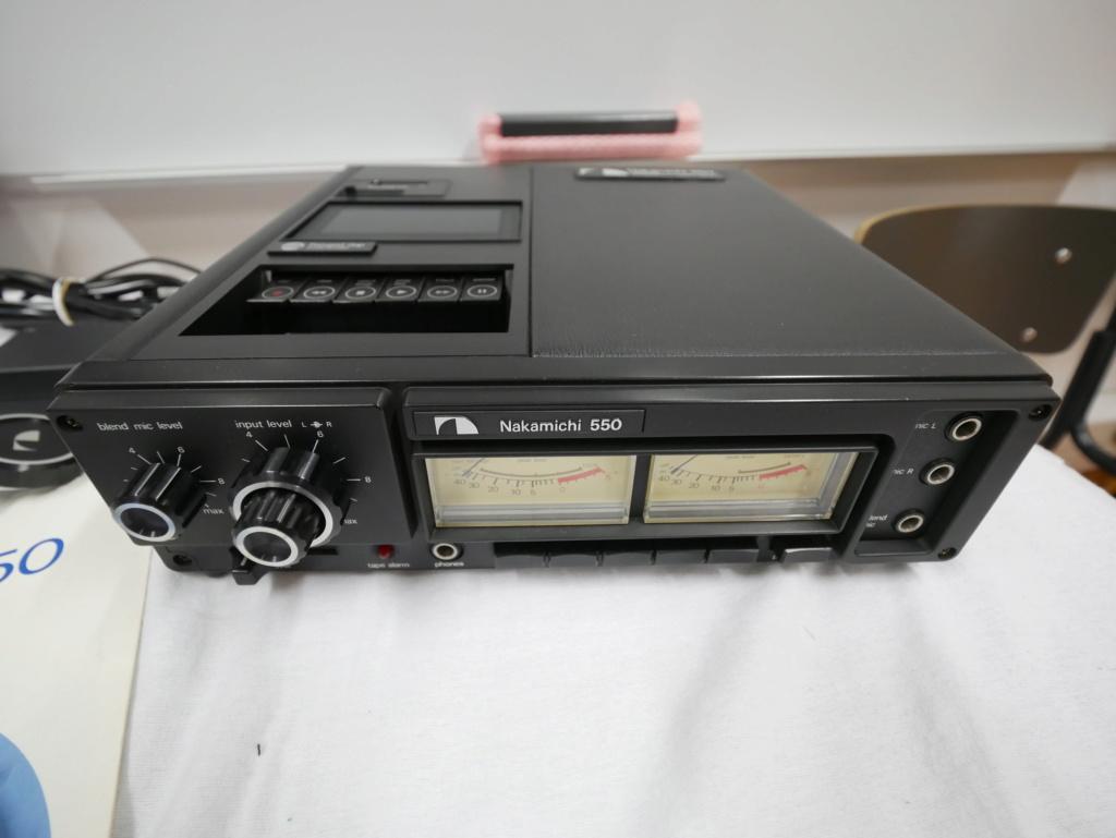 Audio Vintage/Portugáudio 2019-Inicio P1090326