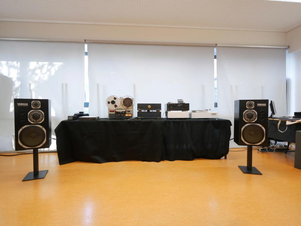 Audio Vintage/Portugáudio 2019-Inicio P1090327