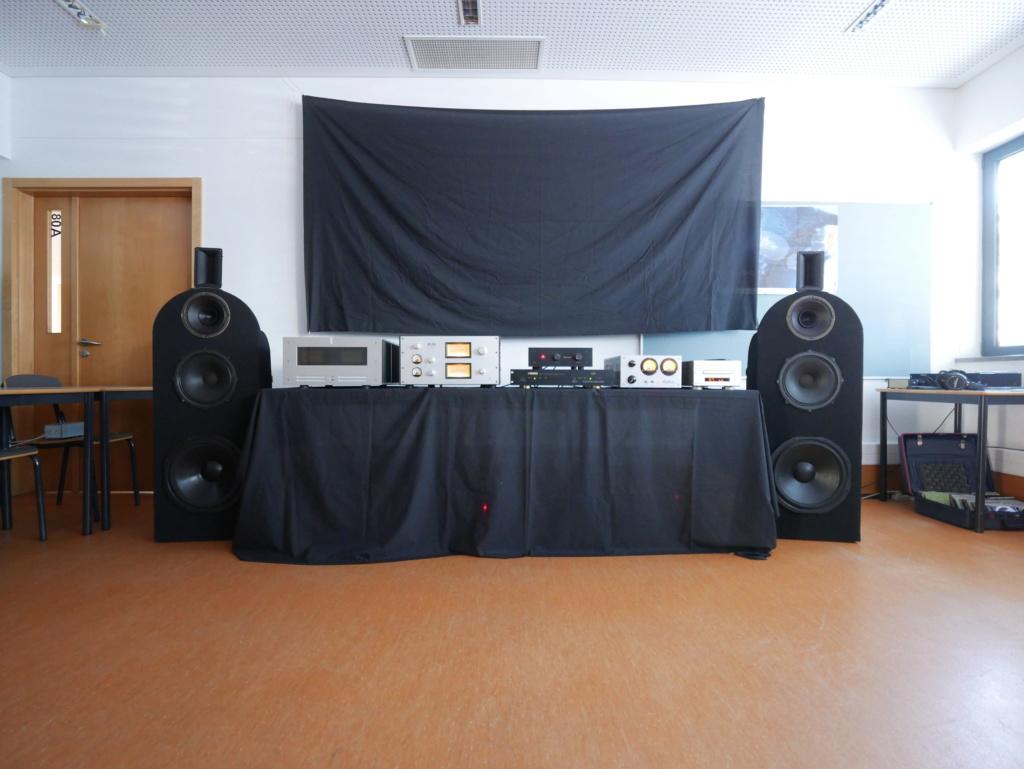Audio Vintage/Portugáudio 2019-Inicio P1090329