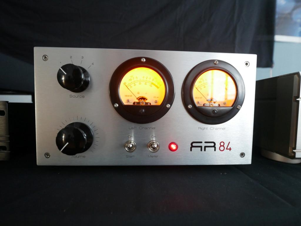 Audio Vintage/Portugáudio 2019-Inicio P1090330