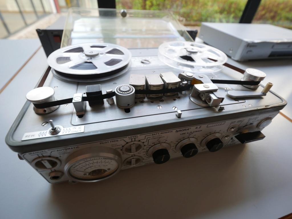 Audio Vintage/Portugáudio 2019-Inicio P1090332