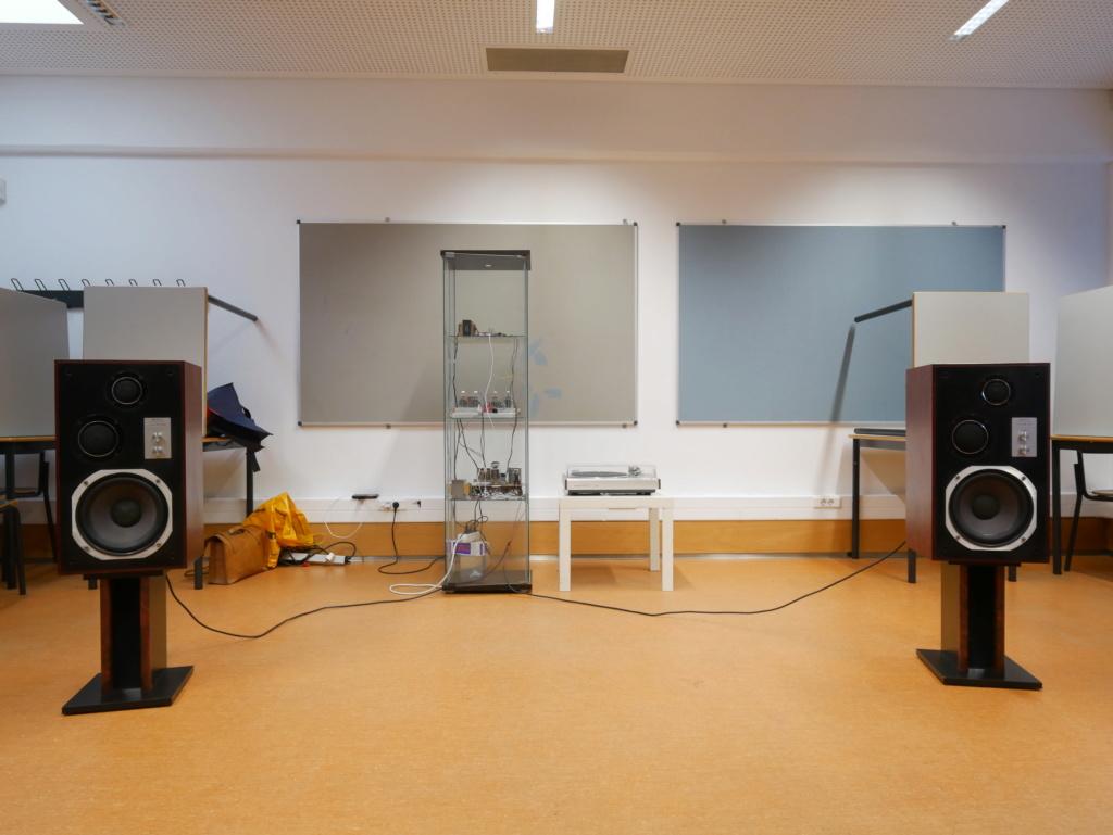Audio Vintage/Portugáudio 2019-Inicio P1090333