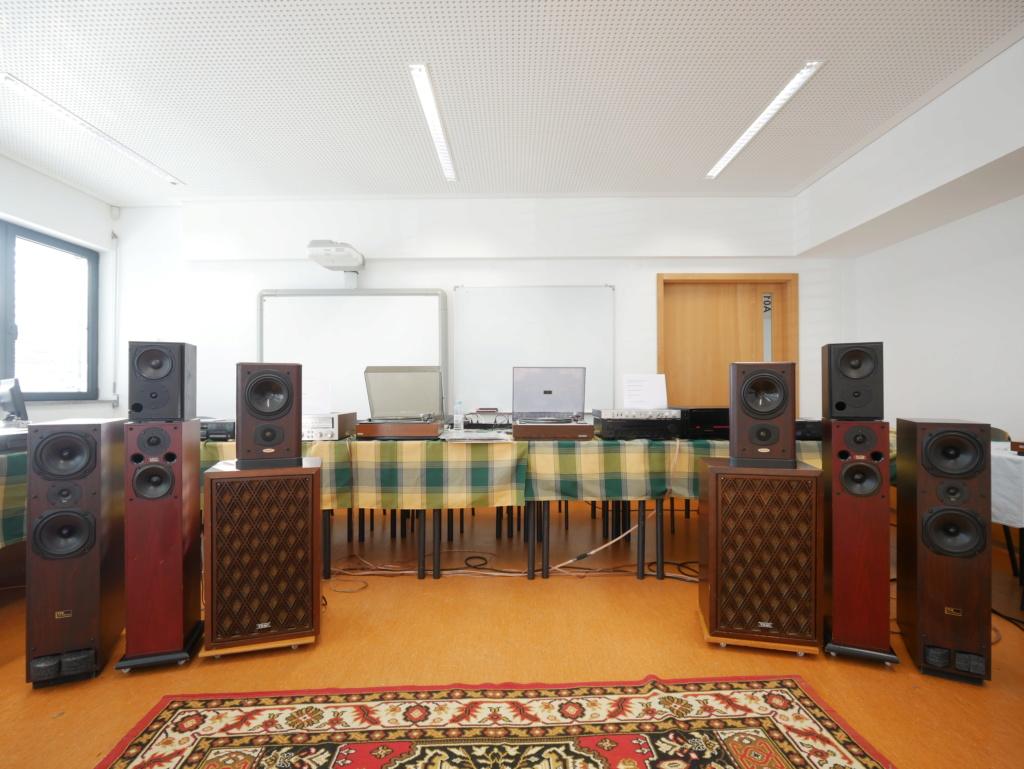 Audio Vintage/Portugáudio 2019-Inicio P1090334