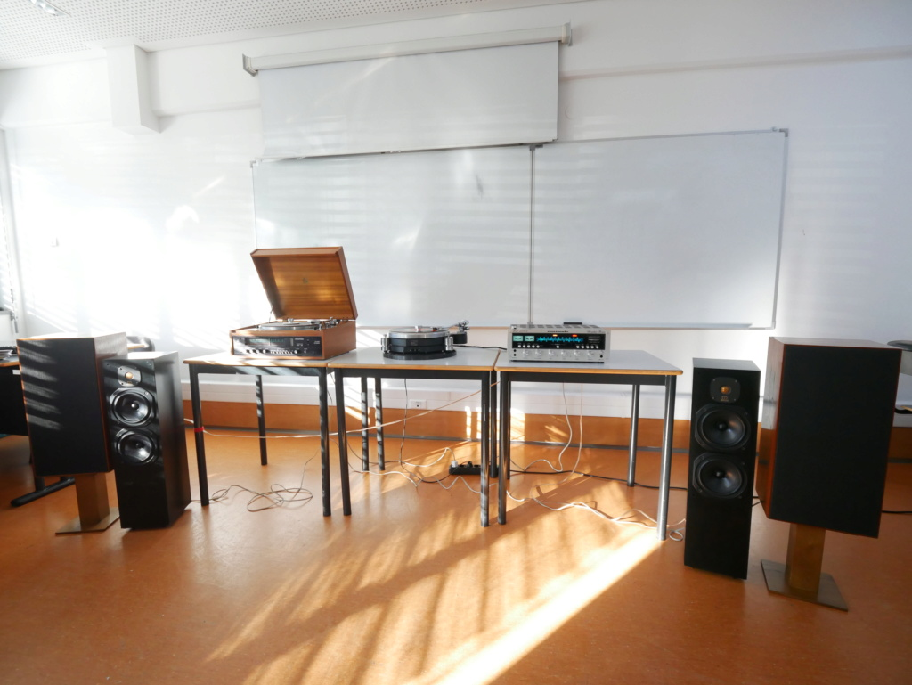 Audio Vintage/Portugáudio 2019-Inicio P1090336