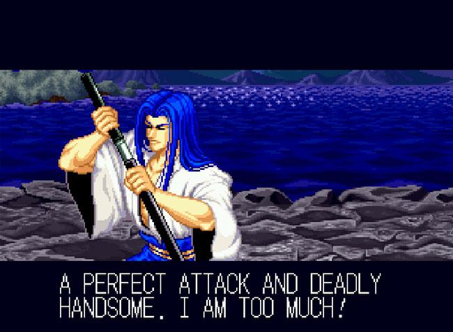 Quais jutsus matariam um Bijuu? Yukio10
