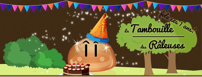 Fêter l'anniversaire de son forum Bann-a10