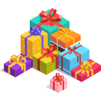 [Anniversaire][Jeu de dés] Ouiii des cadeaux ! Cadeau10