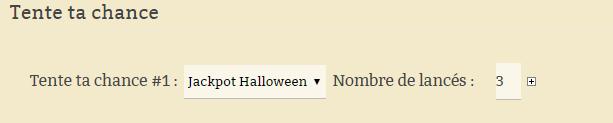 [Jeu de dés] Le Jackpot d'Halloween Rendu-42