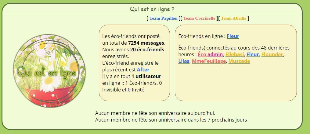[Toutes versions] QEEL sur 3 lignes (groupes, stats/membres en ligne, anniversaires) Rendu12
