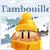 Logo 50x50 - La Tambouille des Râleuses
