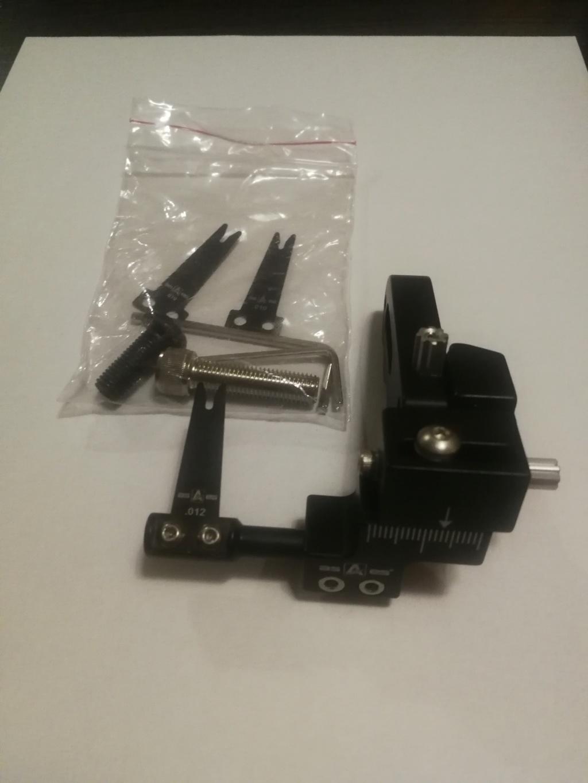 Pārdod dažādas kompaktu lietiņas Img_2011