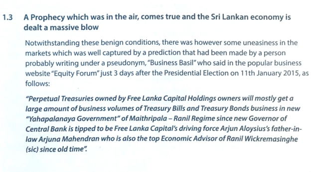 Perpetual Treasuries to get a most of Treasury Bill-Bond Business of New Government? - Page 2 6e196010