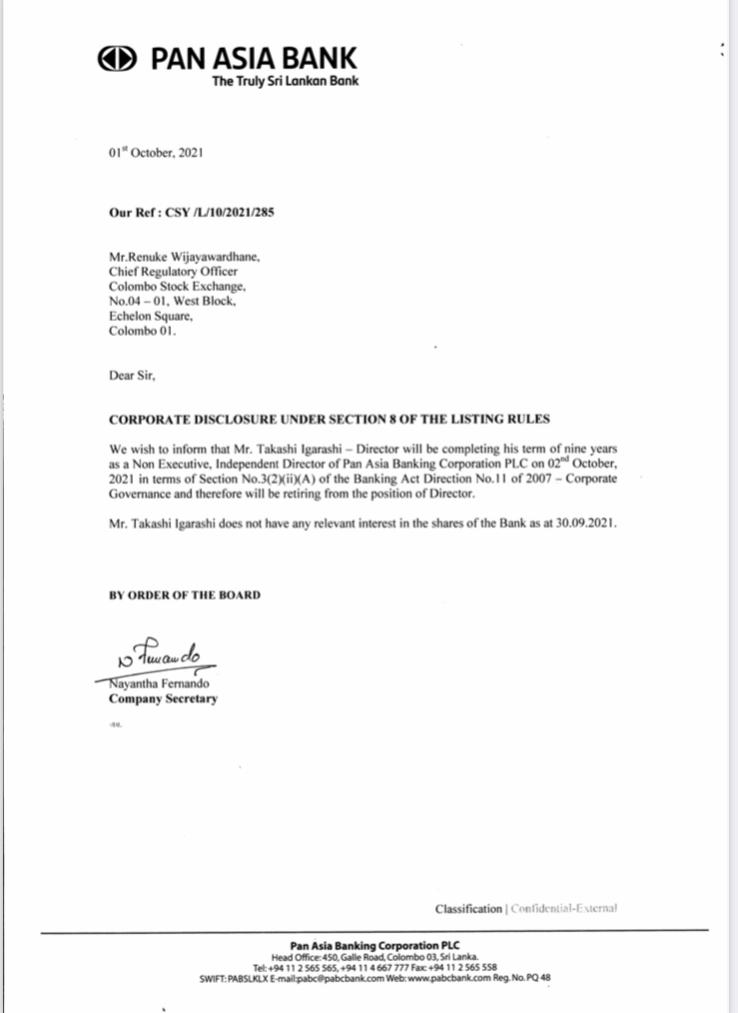 Japanese money laundering via PABC Bank raise CB eye brows D572f510