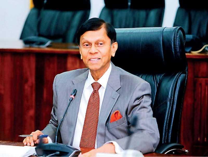 Sri Lanka's Debt Dynamics F06ea210