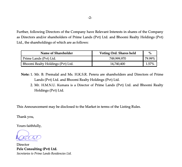 Prime Residencies IPO. Over Priced? - Page 2 Screen51