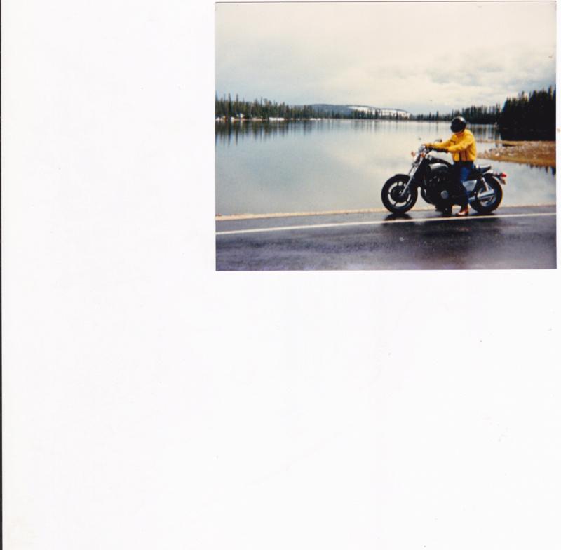 THE BRIDGE-WAY - Page 20 Vmax10