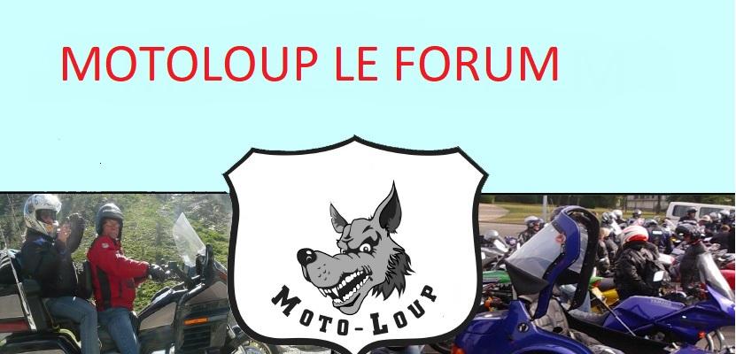 Motoloup