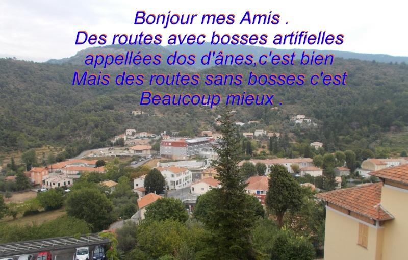 Les bonjours et contacts jounaliers du Mois d' Août 2019 0051010