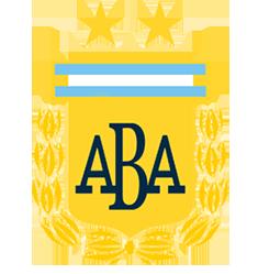 Asociación de Ball3D Argentina