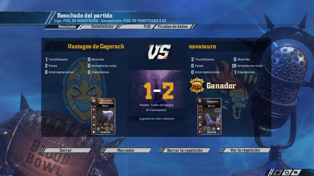 Campeonato Piel de Minotauro 9 - Grupo 2 / Jornada 2 - hasta el domingo 20 de octubre Sin_tz11