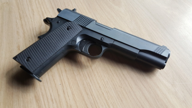 Précision pistolets Umarex- Différences - Page 3 20200612