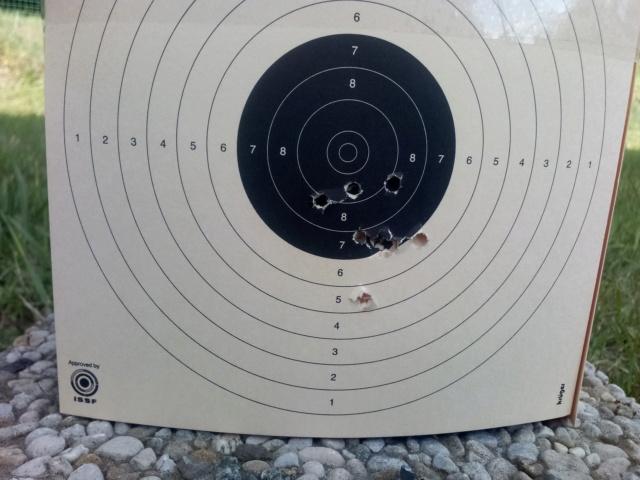 Précision pistolets Umarex- Différences - Page 3 Img_2523