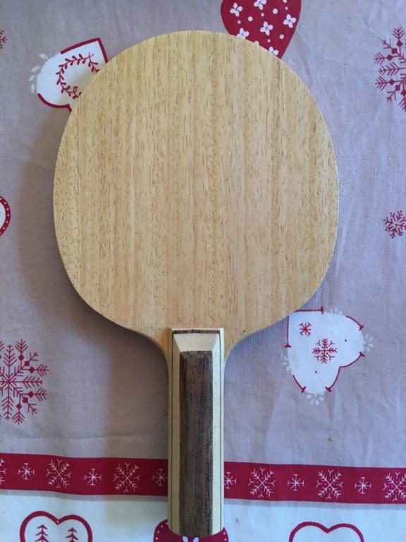 Vodak custom combi bois artisanal 05c0b110
