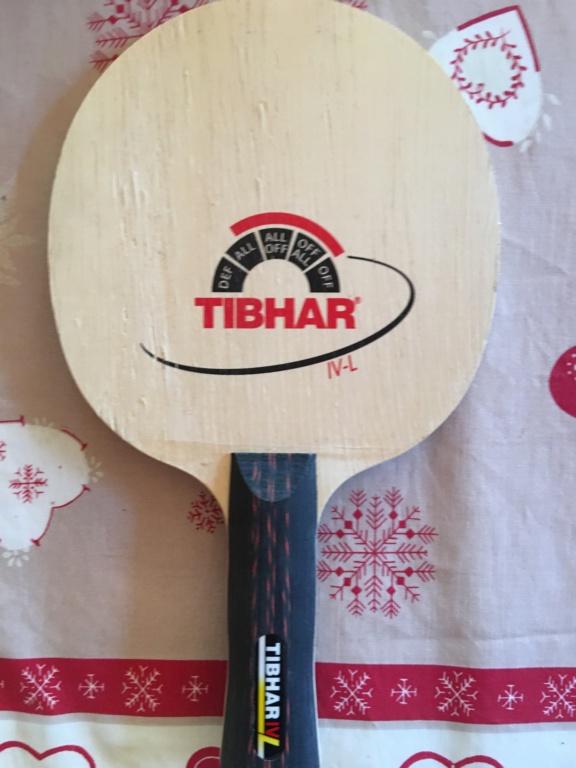 Thibar 4L  1c7f8710