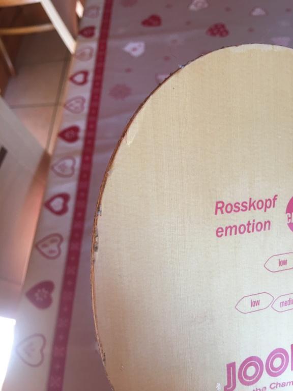 Rossi emotion  D9493410