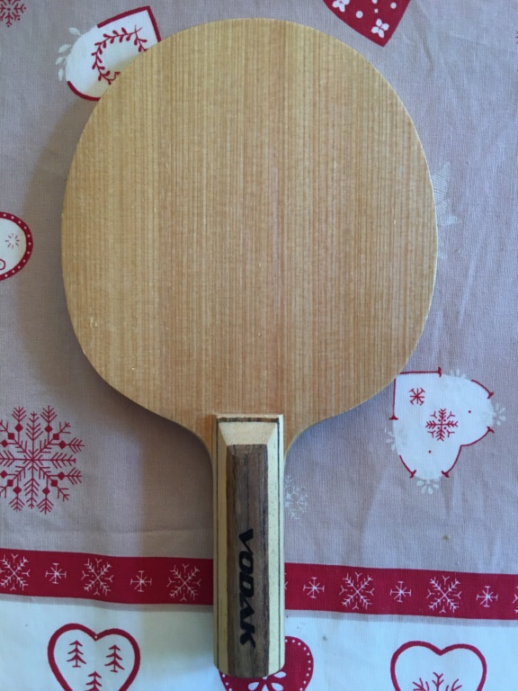 Vodak custom combi bois artisanal F58bab10