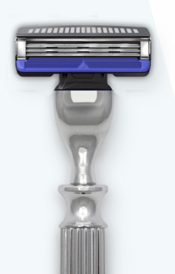Les rasoirs de MRED (manches, custom...) - Page 7 E42b6510