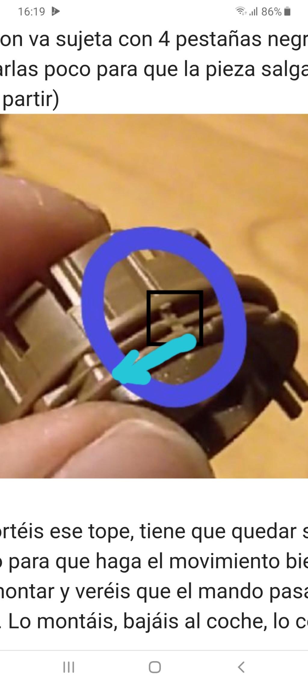 [Brico/Como] Desactivar Luces Automaticas - Página 2 20200418