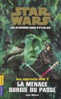 CHRONOLOGIE Star Wars - 2 : AN -1000 à AN -19 02-00a11